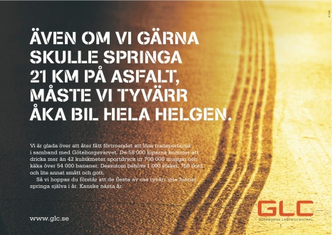 10-0564 Annons Göteborgsvarvet 1