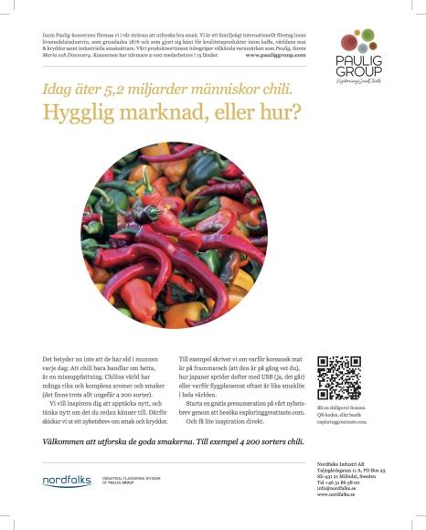 Byrå: In Time. Art director och interaktionsdesigner: Simon Schlüter. Grafisk formgivare: Jonas Berg. Copywriter: Ulf Börgesson (Ubik). Projektledare: Lisbeth Christensson.