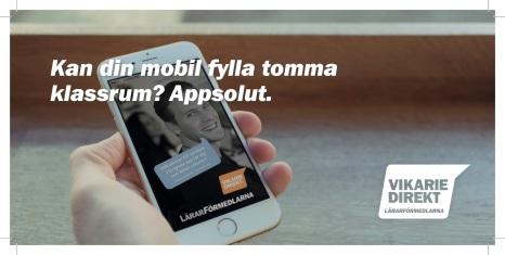 lärarförmedlarna app 3