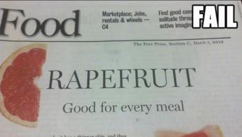 Headlines-1