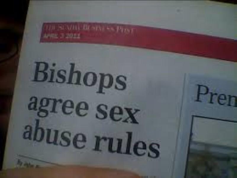 Headlines-10