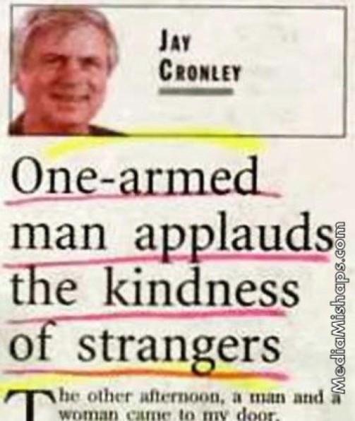 Headlines-11