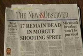 Headlines-5