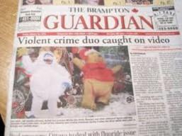 Headlines-9