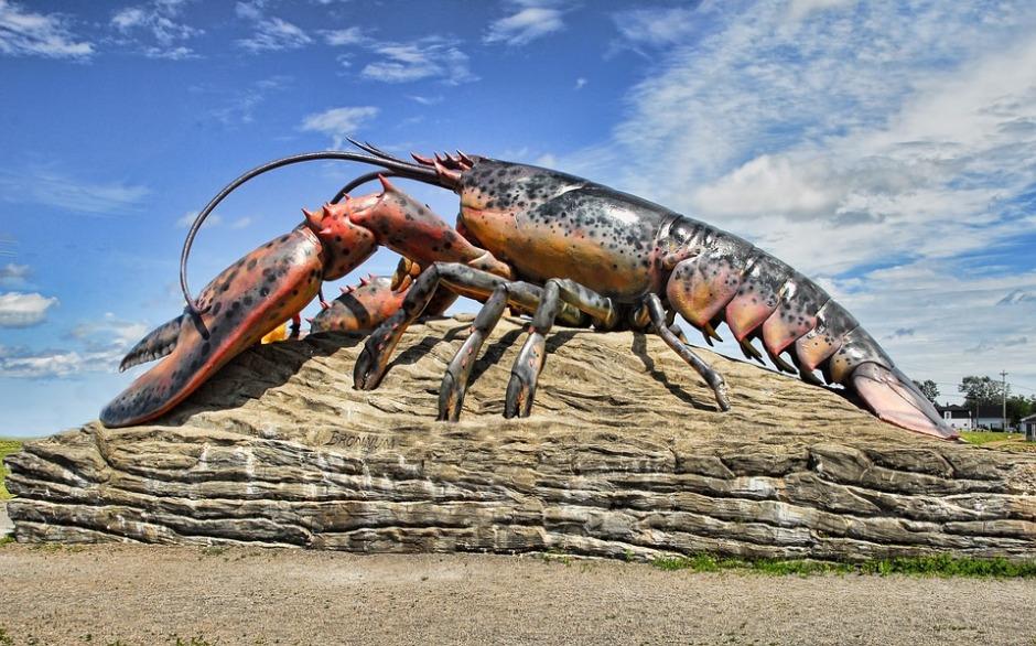 lobster-2358898_960_720